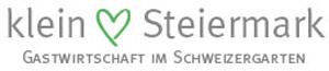 klein Steiermark Logo